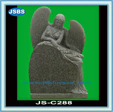 Home Interior Angel Figurines Granite Angel Statues Granite Angel Statues Suppliers And