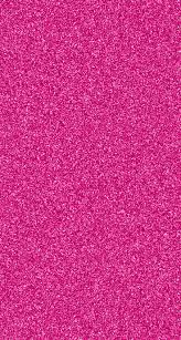 Color Pink by Best 20 Pink Sparkle Background Ideas On Pinterest Pink Sparkle