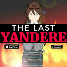 visual novels for android the last yandere horror visual novel free android on