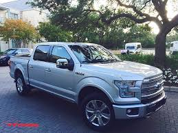 ford f150 ecoboost towing review 2015 ford f 150 gets a 26 mpg highway rating is it enough op