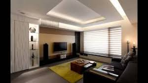 salman khan home interior salman khan house interior design 6 vidozee and