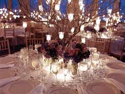 unique wedding centerpieces unique wedding centerpieces to inspire you ipunya