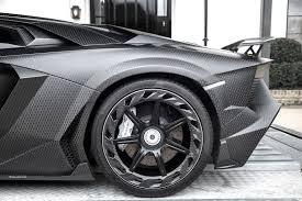 Lamborghini Aventador Top Speed - mansory create lamborghini aventador sv j s 1 edition