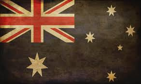 Ustralia Flag Australia Flag Wallpapers Android Apps On Google Play