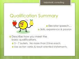 helpaholic get hired presentation