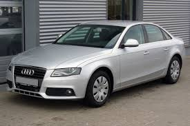 2007 audi a4 2 0 tfsi e related infomation specifications weili