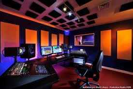 music studio home broadcast recording studio designs google search home
