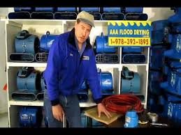 How To Dry Flooded Basement by How To Pump Out A Flooded Basement 1 Water Removal Water