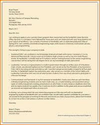 8 job search cover letter writing a memo