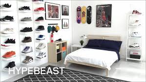 bedroom marvelous mens apartment decor elegant bedroom designs