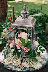lantern centerpieces wedding 48 amazing lantern wedding centerpiece ideas deer pearl flowers