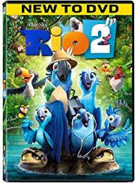 amazon rio jesse eisenberg anne hathaway movies u0026 tv