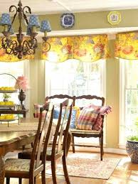 Country French Dining Rooms by Dining Room Light Sink Tablediningchair Rectangular Flower Ideas