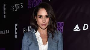 meghan markle and prince harry the making of a political princess