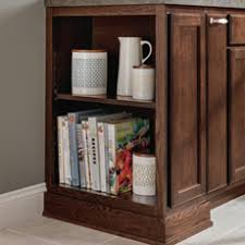 base cabinets cabinetry 101 masterbrand