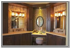 custom bathroom vanity tops with sinks home design ideas