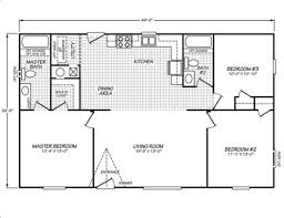 Fleetwood Manufactured Home Floor Plans Fleetwood Eagle 14481s Strictly Manufactured Homes Red Bluff Ca