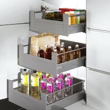tiroir pour meuble de cuisine tiroir pour meuble de cuisine trendy meuble bas cuisine tiroir pour