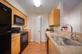 woodbridge kitchen cabinets luxury apartments in woodbridge va rent in woodbridge