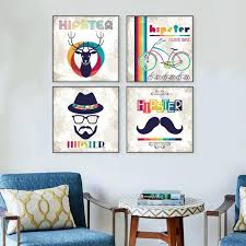 hipster home decor articles with hipster bedroom ideas tag hipster wall decor