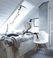 De Chambre A Coucher 2