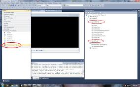 Teh Wmp is caring how to add windows media player in c net