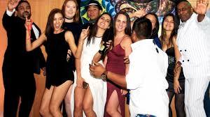 hotel urban st leonards staff christmas party 2016 kumar