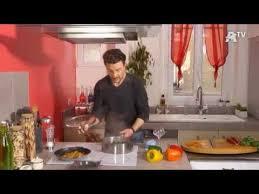 recette de cuisine provencale recette de cuisine moules à la provençale