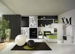 bedroom design marvelous lime green office decor basement wall