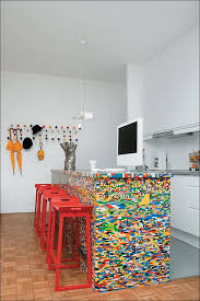 kitchen l shaped kitchen floor plans t shaped kitchen island