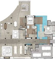 House Plans Pricing Floor Plans For American Homes Swawou - American homes designs