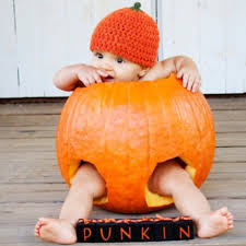 baby s thanksgiving i want to do this and put the year on