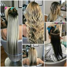 gbb hair extensions hair extensions services in oakville halton region kijiji