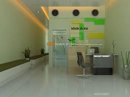 Desain Interior by 37 Jasa Desain Interior Rumah Profesi Aria Desain Studio Aria