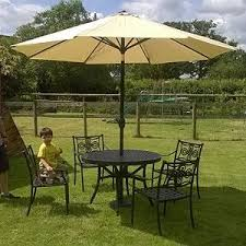 Outdoor Furniture In Spain - testimonials here is some feedback from our satisfied customers