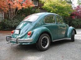 volkswagen egypt 1969 volkswagen beetle for sale 2014493 hemmings motor news
