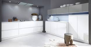 cuisine design toulouse nouveauté cuisine design 2017 une cuisine un grand classique chaque