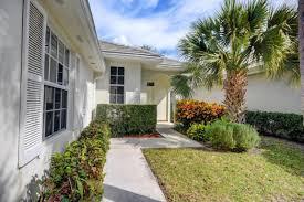 1053 bedford avenue palm beach gardens fl mls rx 10312979