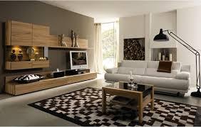 livingroom styles living room design styles gen4congress
