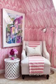 Eclectic Girls Bedroom Best 20 Paisley Bedroom Ideas On Pinterest Paisley Bedding