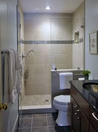 shower designs for small bathrooms the 25 best small bathroom showers ideas on shower