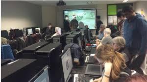 Game Design Art Institute Digital Game Studies Digital Social Games For Learning And