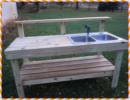 Outdoor Potters Bench Bench Potting Bench Lowes Best Lowes Patio Furniture Ideas Wood