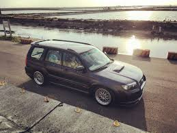 subaru forester stance nation the world u0027s best photos of bbslm flickr hive mind