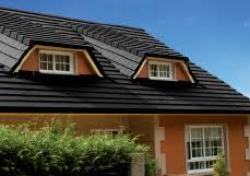 Monier Roof Tiles Monier Roof Tiles Systems