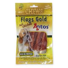 antos wholesale in dog chews u0026 cat treats