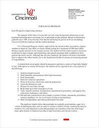 Legal Letter Templates by Legal Memorandum Template Word Virtren Com
