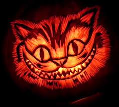 Best Halloween Pumpkin Carvings - cool halloween pumpkin carvings hello billybullock us