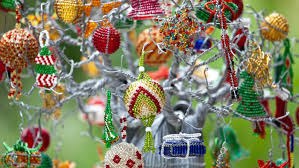 picture collection africa christmas ornament all can download