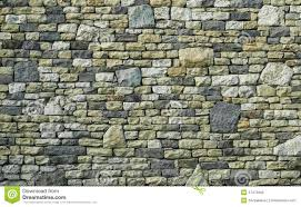 Stone Wall Texture Multicolor Stone Wall Texture Stock Photo Image 47479340